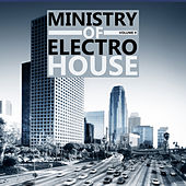 Ministry of Electro House, Vol. 9 by Various Artists