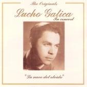 The Originals - Lucho Gatica In Concert by Lucho Gatica