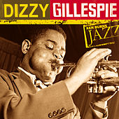 Ken Burns JAZZ Collection by Dizzy Gillespie