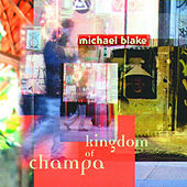 Kingdom of Champa by Michael Blake