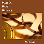 Music for Films, Vol.2 by Various Artists