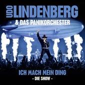 Ich mach mein Ding - Die Show von Udo Lindenberg