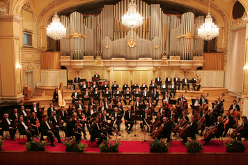 Slovak Philharmonic Orchestra