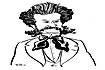 Johann Strauss, Jr.