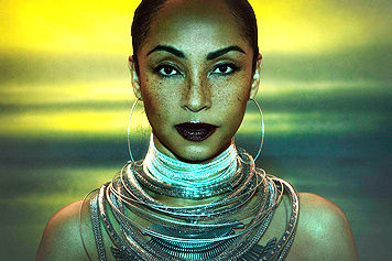 The Best Of Sade - Sade Listen and discover music at
