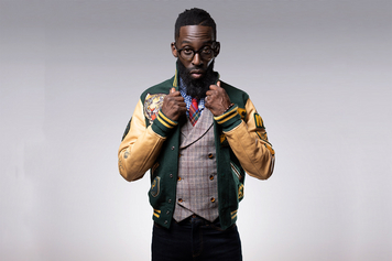 To free tye god forever mp3 tribbett glory download