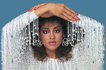 Now should know download angela bofill free by you