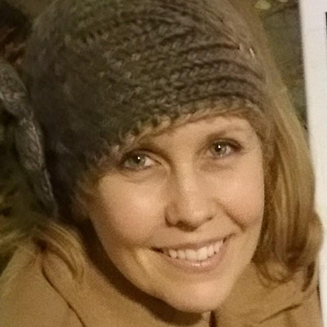 Lynne Beauprez