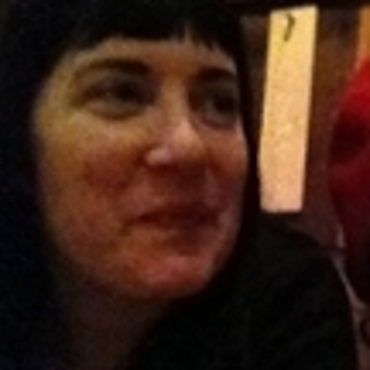 Wendy Murray