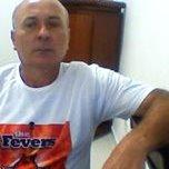 Rafael O Silva