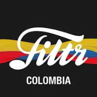 Filtr Colombia