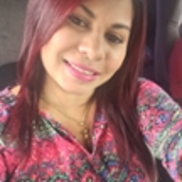 Eliene Souza