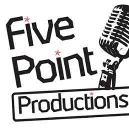Five Point Productions