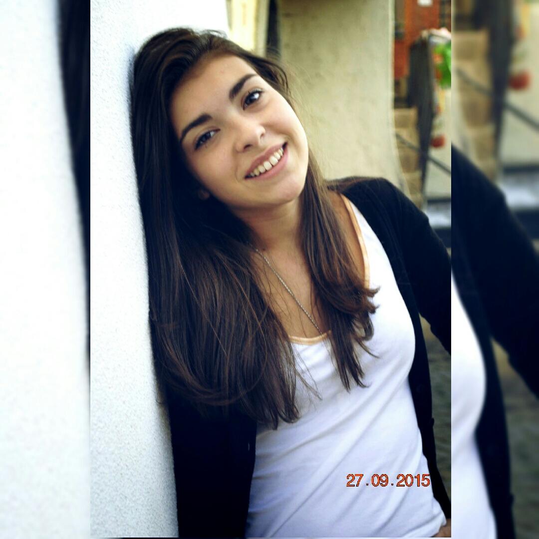 Alessandra 98