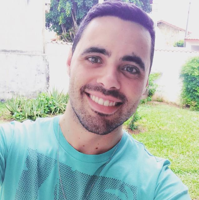 Renan Martins A