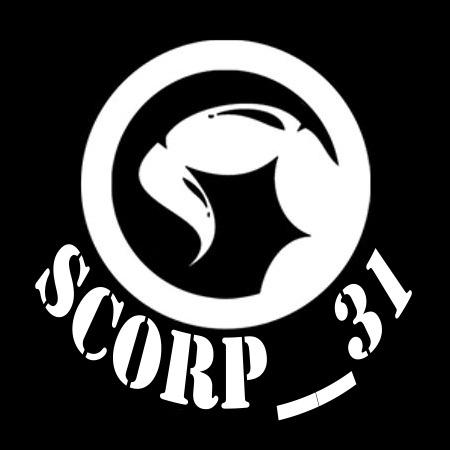 Scorp__31