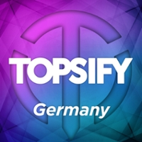 Topsify Germany