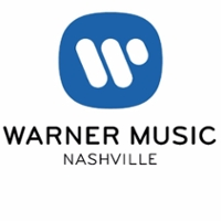 Warner  Music Nashville