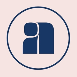 AnthologyRecordings