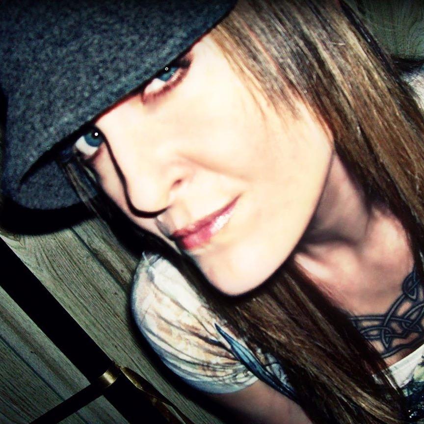 Swanna Kearns