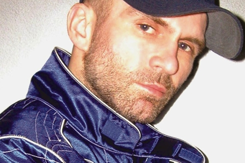 A Tribute to Peter Rauhofer