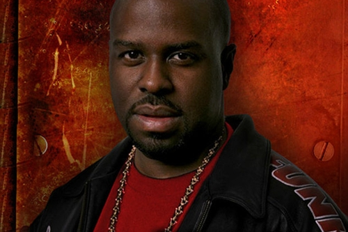 Best of Funkmaster Flex