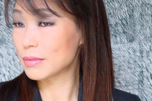 Unsuk Chin's Drama-Packed Compositions