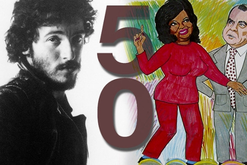 The 50 Best Songs of 1975