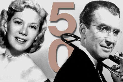 The 50 Best Songs of 1942
