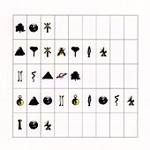 Imaginary Day de Pat Metheny