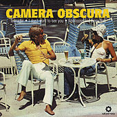 Teenager by Camera Obscura