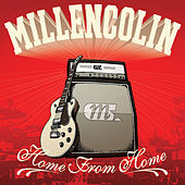 Home From Home de Millencolin