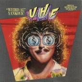 UHF (Sdtk) von Weird Al Yankovic