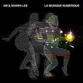 La Musique Numerique by AM