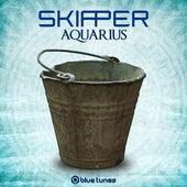 Aquarius by Various Artists