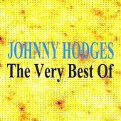 The Very Best Of by Johnny Hodges