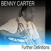 Further Definitions de Benny Carter