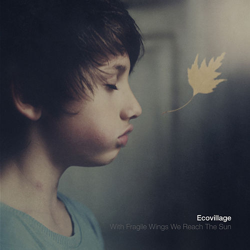 With Fragile Wings We Reach the Sun by Ecovillage