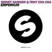 Emporium von Sidney Samson
