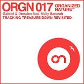 Tracking Treasure Down Revisited by Gabriel & Dresden