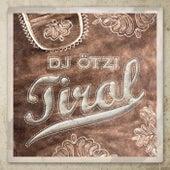 Tirol von DJ Ötzi