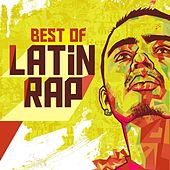 Best of Latin Rap de Various Artists