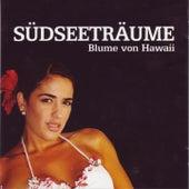 Suedseetraeume de Various Artists