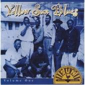 Yellow Sun Blues von Various Artists