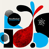 Meet and Greet by Slaraffenland