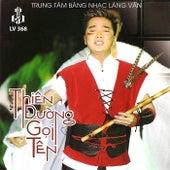 Thien Duong Goi Ten by Various Artists