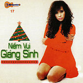 Niem Vui Giang Sinh by Various Artists