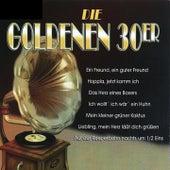 Die Goldenen 30er de Various Artists