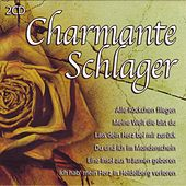 Charmante Schlager de Various Artists
