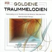 Goldene Traummelodien de Various Artists